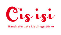 Christkindl-Dult-Website-Sponsor-OI